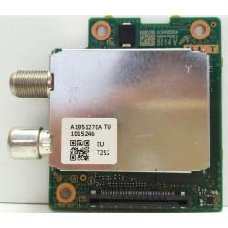 1-888-391-11 Sony Tuner...