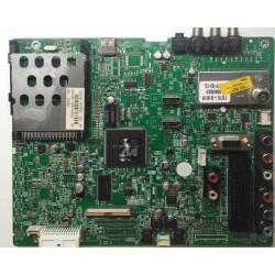 17MB25-3 V2 Main Board...