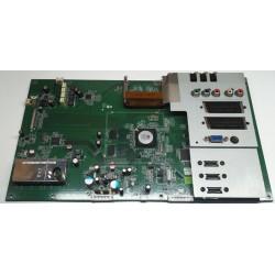 SIS3242EU-C-HSD REV 1.04...