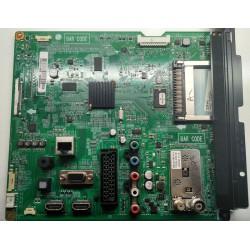 EAX64317403 (1.0)...