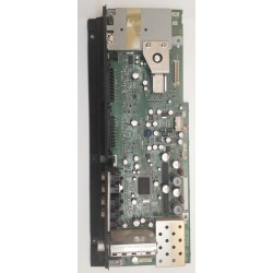 XD187WJ Main Board Sharp...