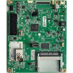 EAX66453203 (1.0)...