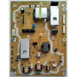 TNPA5364 AE 3P Panasonic...