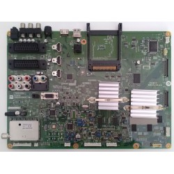 V28A000966A1 (PE0693)...