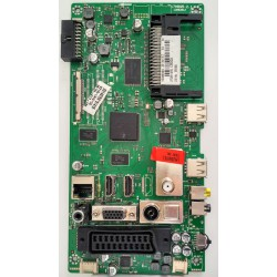 17MB95-2.1 (27051415 VM0C6)...