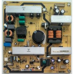 08-PL3222A-PW300AA...