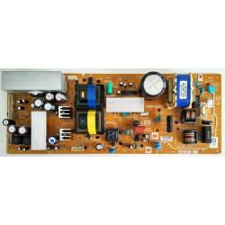 A-1189-415-A Sony...