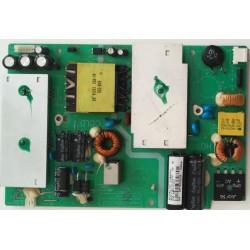 CVB42001 (TFT213203)...