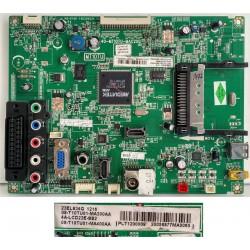 40-MT10TU-MAC2XG Toshiba...