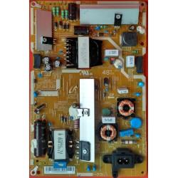 BN44-00803A Samsung Fuente...