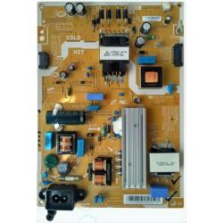 BN44-00698A Samsung Fuente...