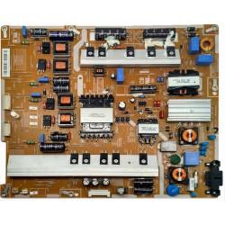 BN44-00543A Samsung Fuente...
