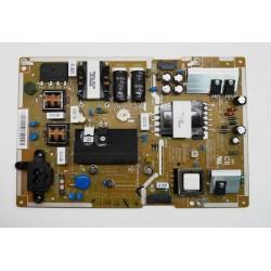 BN44-00806A Samsung Fuente...