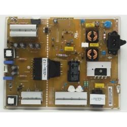 MODEL LGP55LIU-16CH2  EG881643888217890 (1.0)