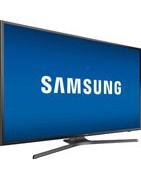 Repuestos para TV Samsung - Electronica Sorin