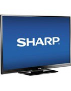 Repuestos para TV Sharp - Electronica Sorin